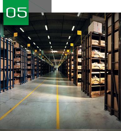 Air_Compressor_Parts_Warehouse