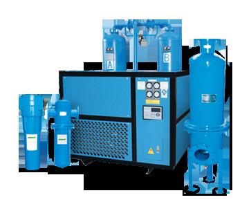 Compressed_Air_Treatment_Equipment