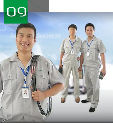 DENAIR_Air_Compressor_Service.png